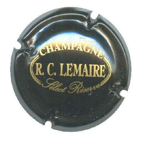 LEMAIRE R.C04a LOT N°6485