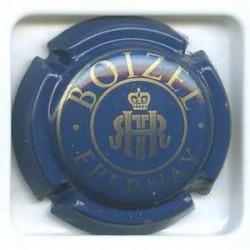 BOIZEL15 LOT N°0925