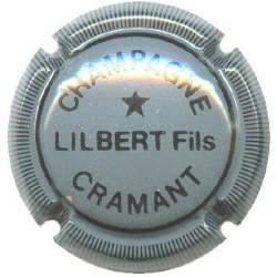 LILBERT11a LOT N°6502