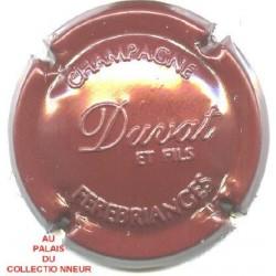 DUVAT 43a LOT N°6545
