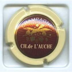 CHARLES DE L'AUCHE07 LOT N°0933