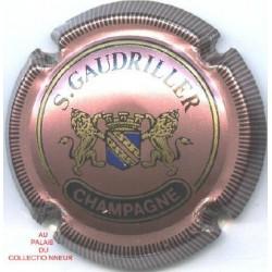 GAUDRILLER SERGE08a LOT N°6592