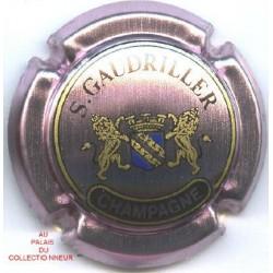 GAUDRILLER SERGE12 LOT N°6594