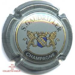 GAUDRILLER SERGE13 LOT N°6595