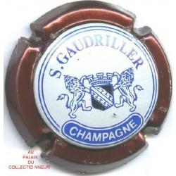 GAUDRILLER SERGE22 LOT N°6600