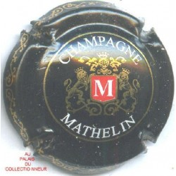 MATHELIN 03 LOT N°6611
