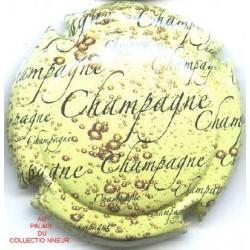 CHAMPAGNE0728 LOT N°6615