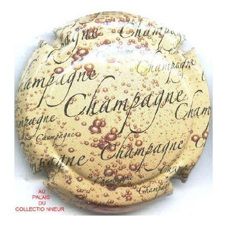 CHAMPAGNE0728a LOT N°6616