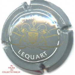 LEQUART LAURENT05 LOT N°6619