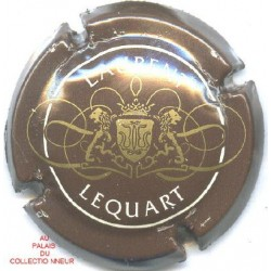 LEQUART LAURENT06 LOT N°6620