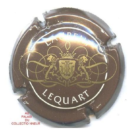 LEQUART LAURENT06 LOT N°6620