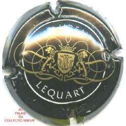 LEQUART LAURENT07 LOT N°6621