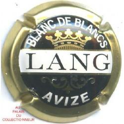LANG-BIEMONT05 LOT N°6635