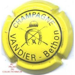 VANDIER14 LOT N°6637