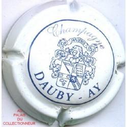 DAUBY04 LOT N°6648