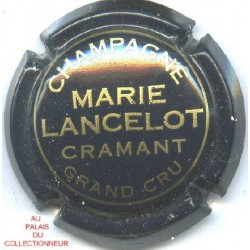 LANCELOT MARIE01 LOT N°6655