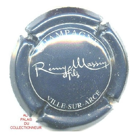 MASSIN REMY14 LOT N°6656