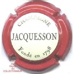 JACQUESSON 18 LOT N°6660