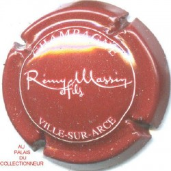 MASSIN REMY12 LOT N°6665