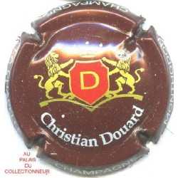 DOUARD CHRISTIAN04 LOT N°6667