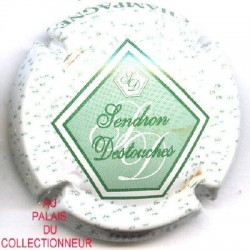 SENDRON DESTOUCHES05 LOT N°6677