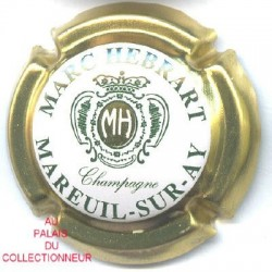 HEBRART MARC05 LOT N°6680