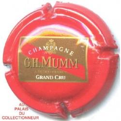 MUMM & CIE140 LOT N°6157