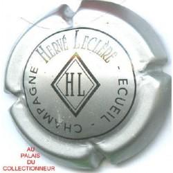 LECLERE HERVE01 LOT N°6692