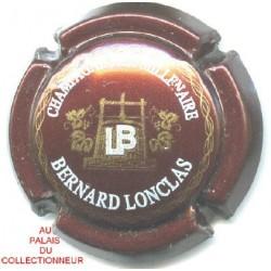 LONCLAS BERNARD05 LOT N°6699