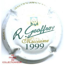 GEOFFROY R06 LOT N°6707