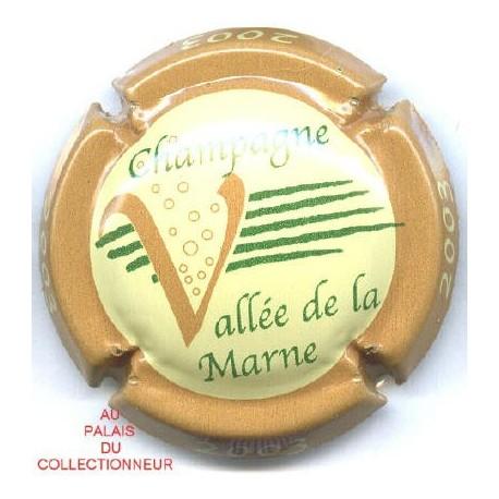 VALLEE DE LA MARNE027 LOT N°6714
