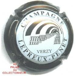 LEPREUX-PENET14 LOT N°6729