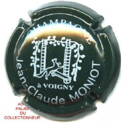 MONIOT JEAN-CLAUDE02 LOT N°6749