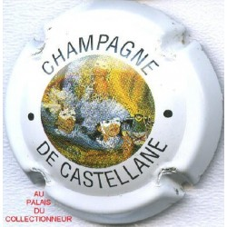 DeCASTELLANE051 LOT N°6765