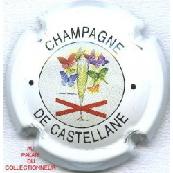 DeCASTELLANE063 LOT N°6766
