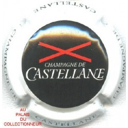 DeCASTELLANE087f LOT N°6179