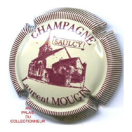 MOUGIN LAURENT08 LOT N°6779