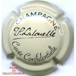 LALOUELLE J.P.11 LOT N°6780