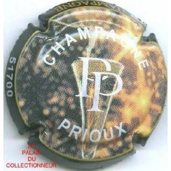 PRIOUX P LOT N°6783