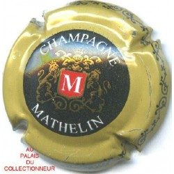 MATHELIN 02 LOT N°6785