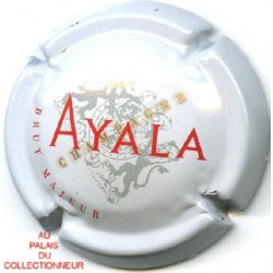 AYALA27 LOT N°6788