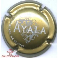 AYALA30 LOT N°6790