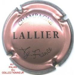 LALLIER10 LOT N°5865