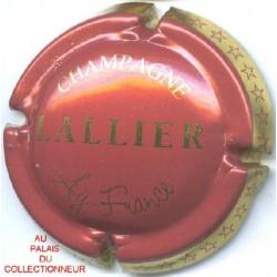 LALLIER11 LOT N°5867