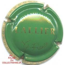 LALLIER09 LOT N°5868