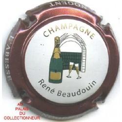 BEAUDOIN RENE13 LOT N°6802