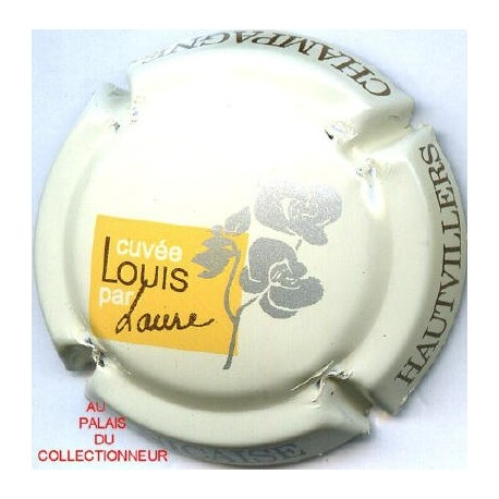 NICAISE LOUIS07 LOT N°6825