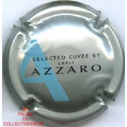 AZZARO LOT N°6834