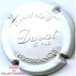 DUVAT 33 LOT N°6837