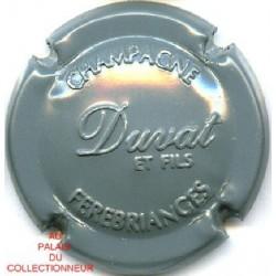 DUVAT 45 LOT N°6839
